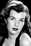 Corinne Calvet